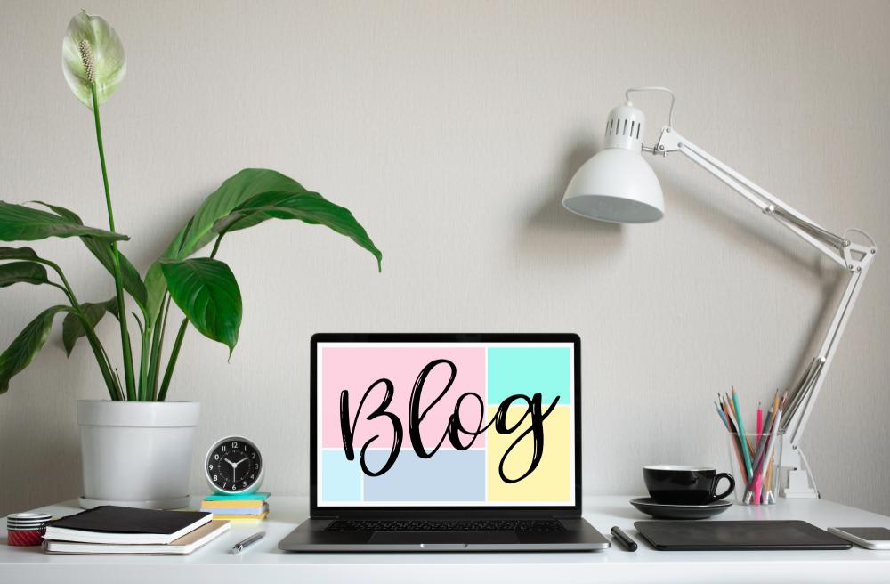 5 blogs à découvrir pour travailler dans le marketing digital
