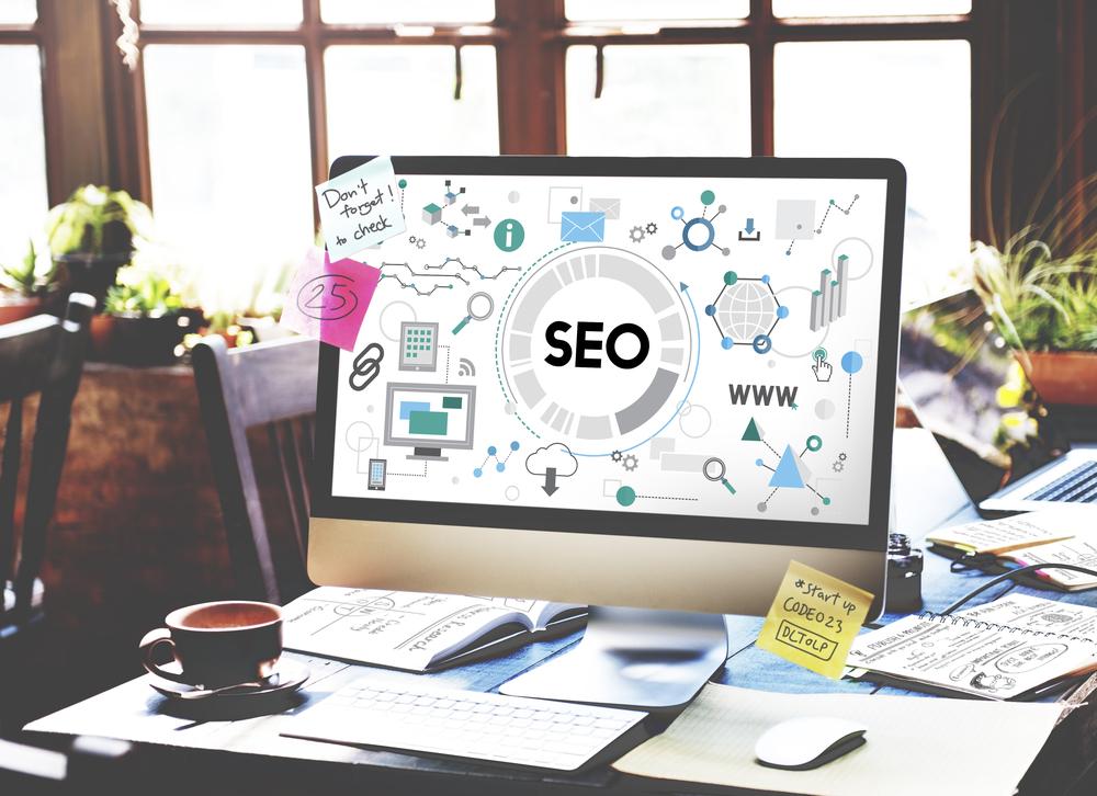 Comment réaliser un référencement d'un site web