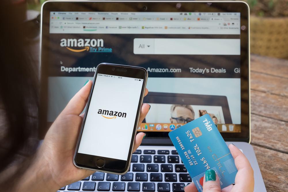 Comment vendre sur Amazon et être rentable