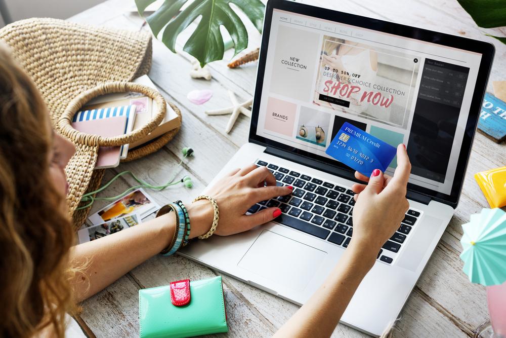 Créer un site e-commerce en toute facilité, nos conseils