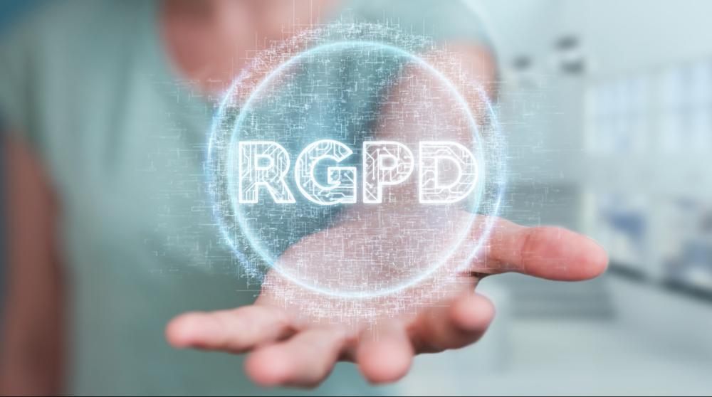 Focus sur la notion de traitement de données dans le RGPD