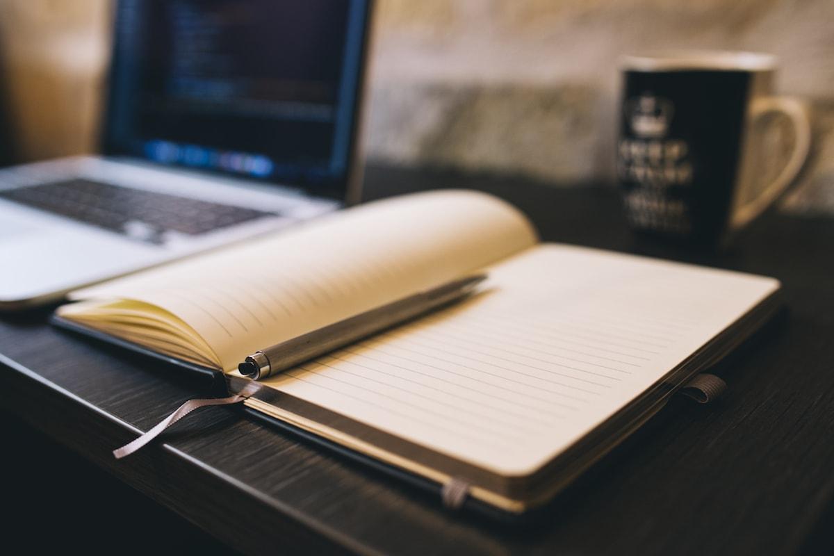 Pourquoi travailler avec un Concepteur-Rédacteur