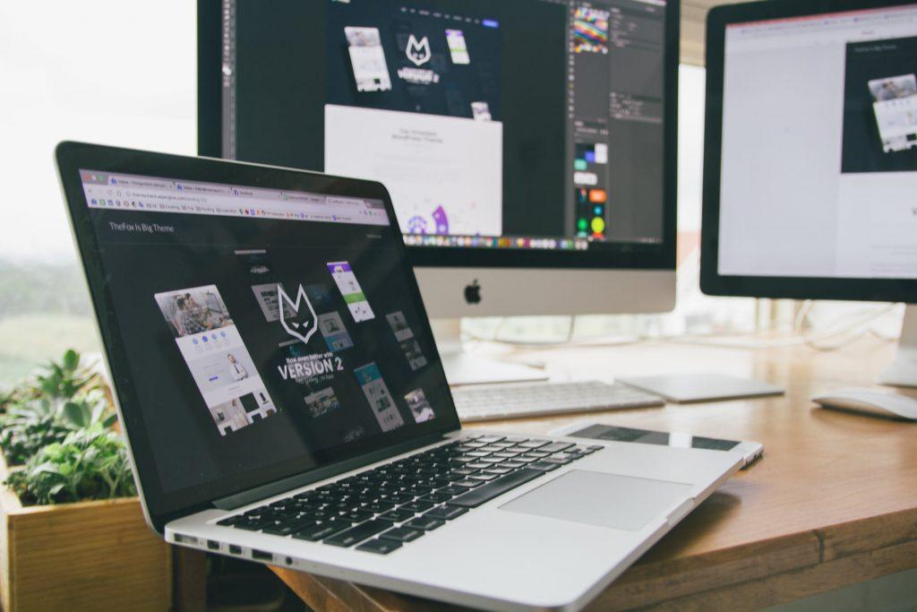 Quels sont les 5 meilleurs conseils en création de site web