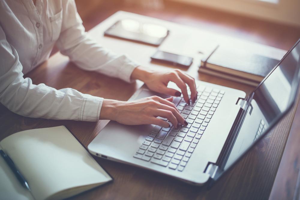 Rédiger efficacement un article SEO